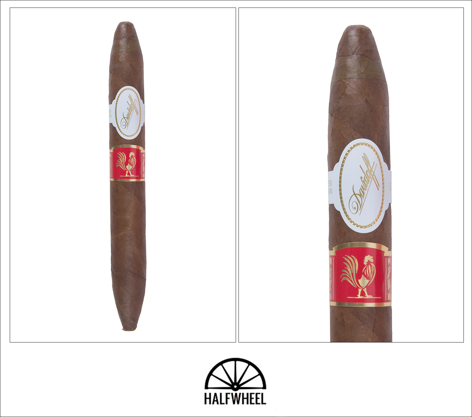 davidoff-limited-edition-2017-year-of-the-rooster-1